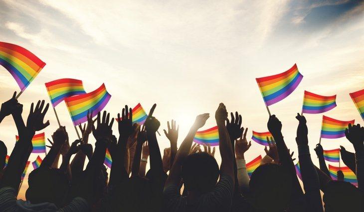Existen terapias afirmativas para comprender los mecanismos de la construcción de la identidad LGTB