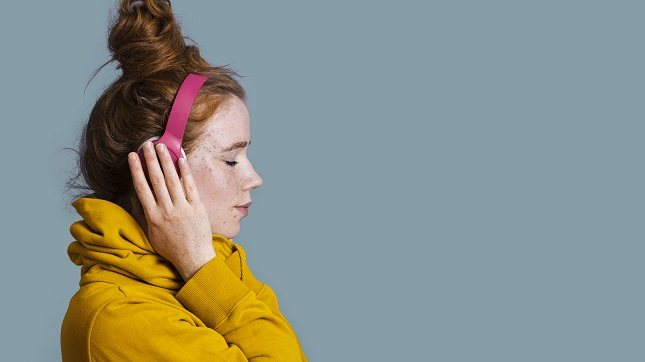 La música tiene un gran papel en la vida de las personas en todo el mundo