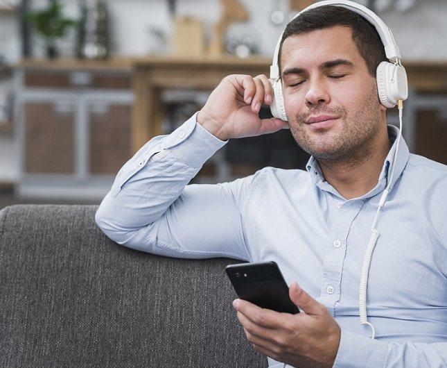 Los expertos señalan que los rasgos de personalidad por sí solos no tienen en cuenta las preferencias musicales