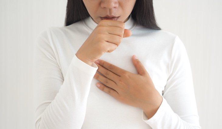 El miedo a padecer el coronavirus es totalmente irracional