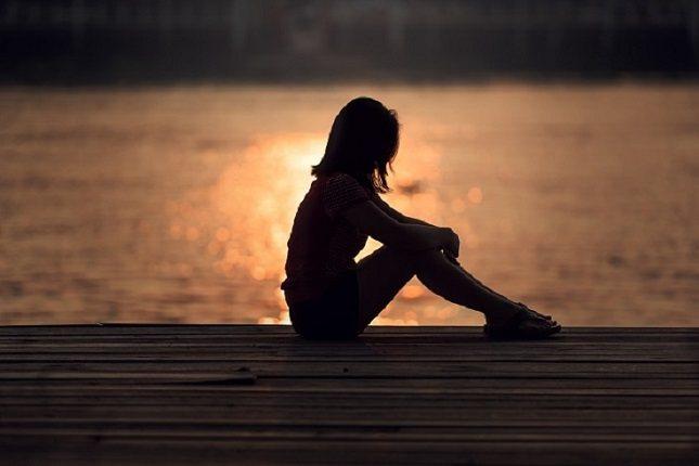 Los sentimientos de aislamiento pueden tener un grave efecto perjudicial en la salud mental y física