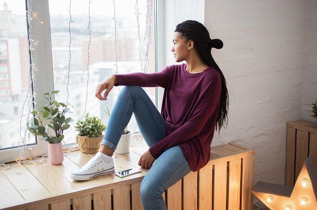 La buena noticia es que puedes tener una mejor relación contigo mismo a través de terapia profesional