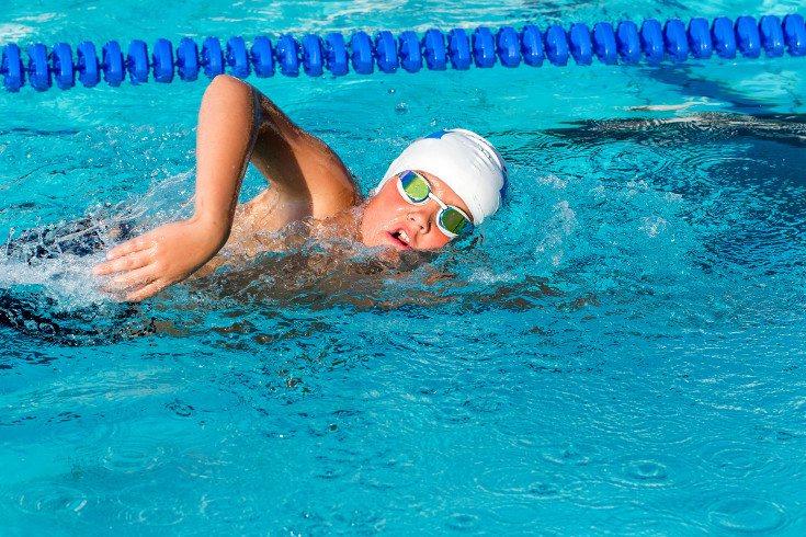 Los deportes nos ayudan a relajarnos puedes elegir cualquier actividad