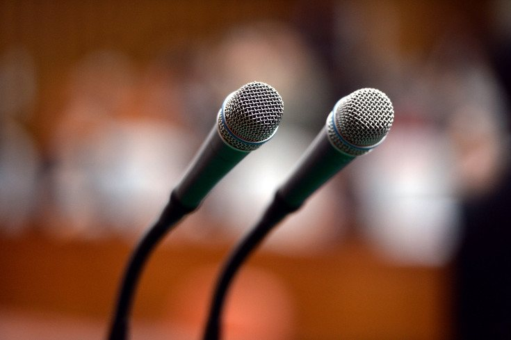Afrontar con éxito un discurso en público nos animará a seguir superando retos