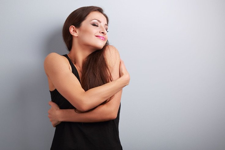 Tener una baja autoestima nos afecta en todas las facetas de al vida