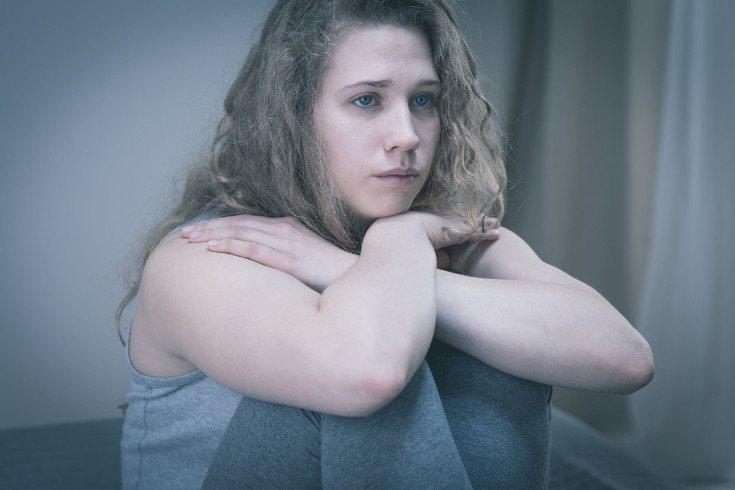 Para las personas con depresión los intentos de los demás por animarle le producen un gran esfuerzo y frustración