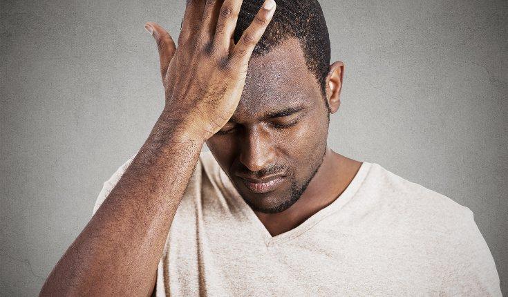 El tiempo que estemos sufriendo es determinante para pedir ayuda para la depresión
