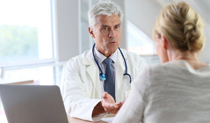 Las personas con hipocondría sufren mucho aunque les digamos que no tienen ninguna enfermedad