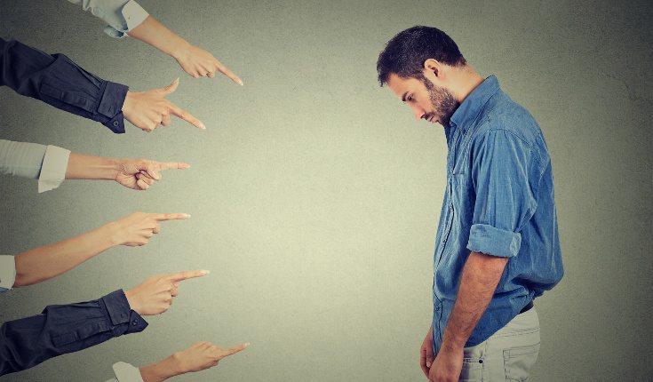 Las personas muy perfeccionistas pueden desarrollar síndrome del impostor