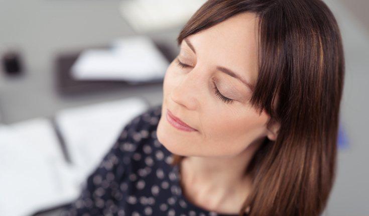 Aleja las prisas de tu vida: tendrás que aprender a reorganizarte para ir a un ritmo más relajado
