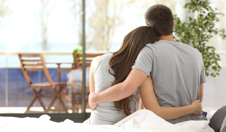 Existen muchos prejuiocios sobre las perosnas bisexuales