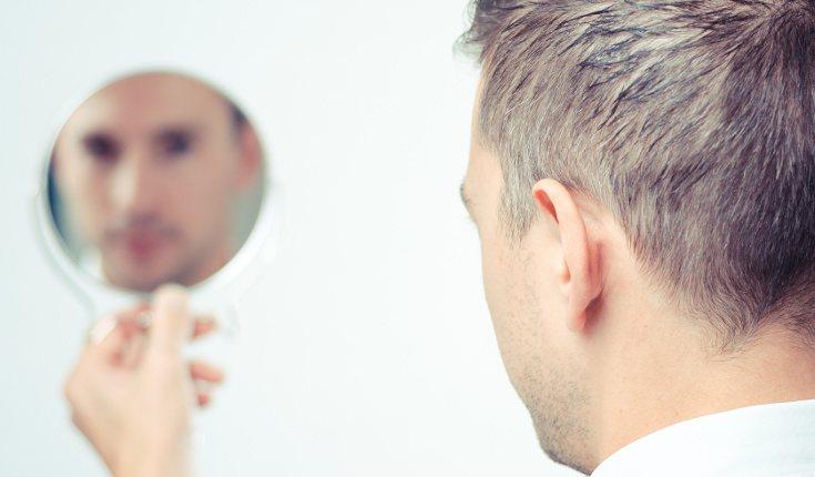 La falta de empatía caracteriza a las personas egocéntricas