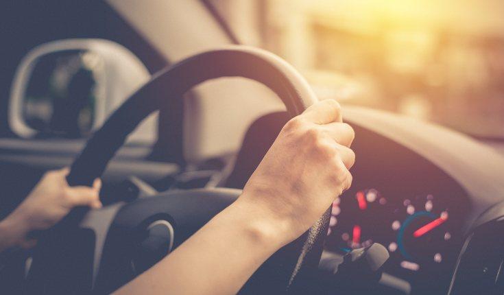El miedo a conducir se puede superar, y si te cuesta mucho un psicólogo te ayudará