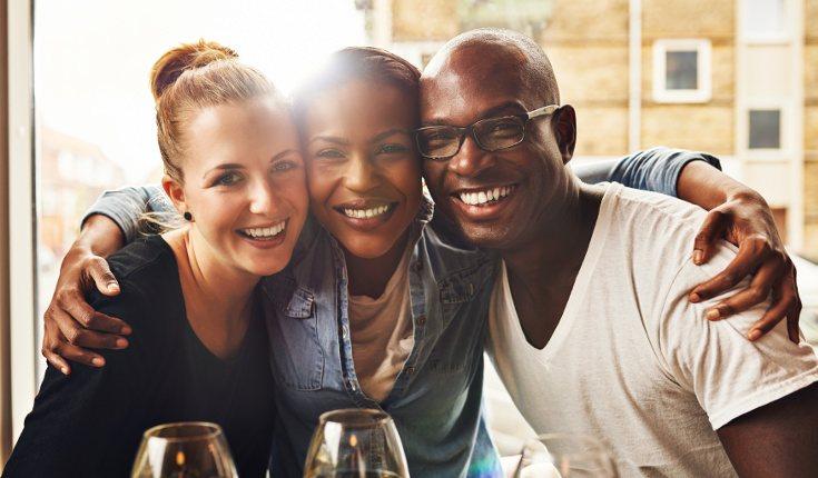 Gran parte de nuestra conducta se debe a la socialización en roles de género específicos