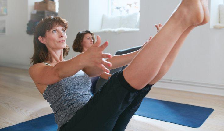 Las actividades deportivas ayudan a tu estimulación cognitiva y mejorará tu autoestima