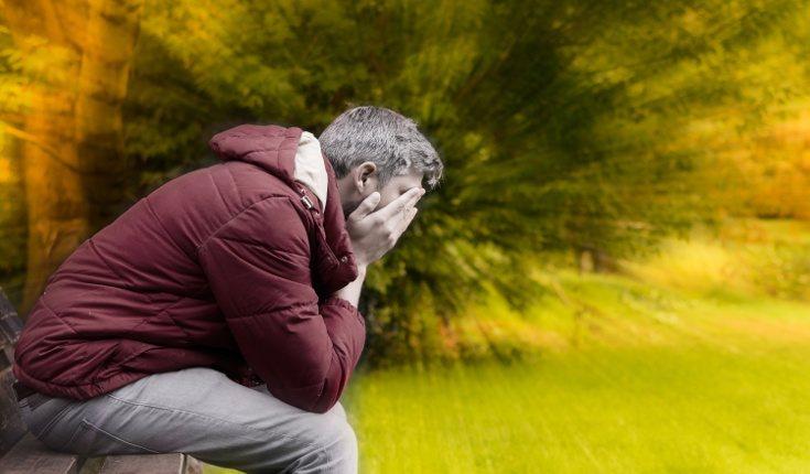 Para afrontar los ataques de pánico el tratamiento psicológico es el más efectivo