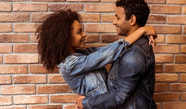 Es común que durante el enamoramiento idealicemos a la otra persona