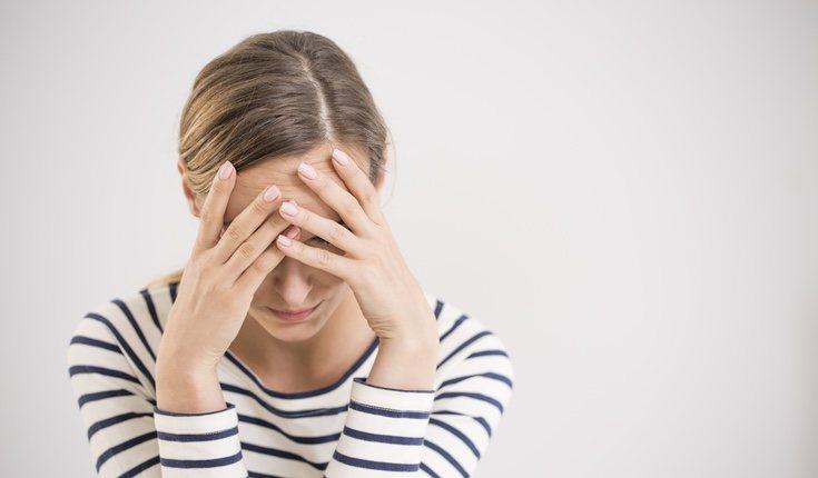 La ansiedad se genera a raíz de una situación de peligro o alerta