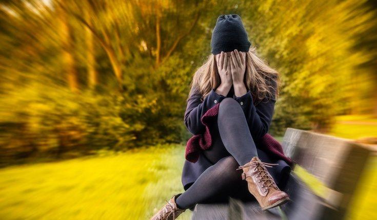 El ritmo de vida elevado y las situaciones de estrés continuo pueden ayudar al desarrollo de la ansiedad