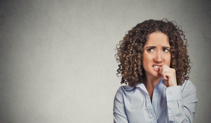 El optimismo y el pragmatismo de cara a solucionar problemas son algunas de las más fuertes para luchar contra la ansiedad