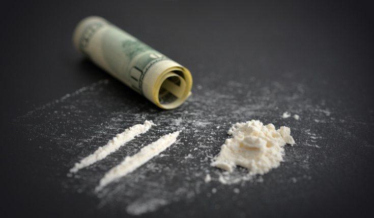 Diversos estudios científicos han mostrado los daños de la cocaína