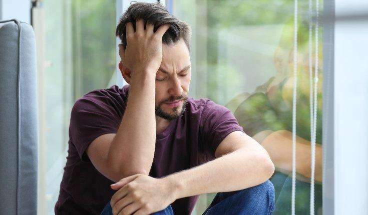 Las oposiciones pueden generar que desarrollemos trastornos de ansiedad
