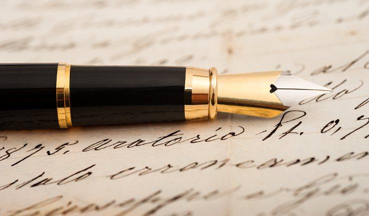 Escribe tus sentimientos para entenderlos mejor