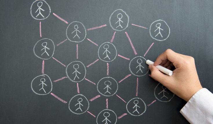 Cultivar nuestras relaciones sociales es bueno para la salud