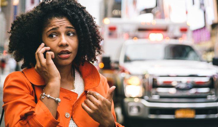 Es importante resolver cualquier duda o preocupación que la persona afectada tenga en el momento