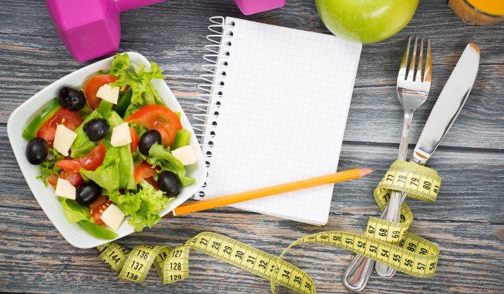 Debemos tener cuidado con la restricción de la dieta