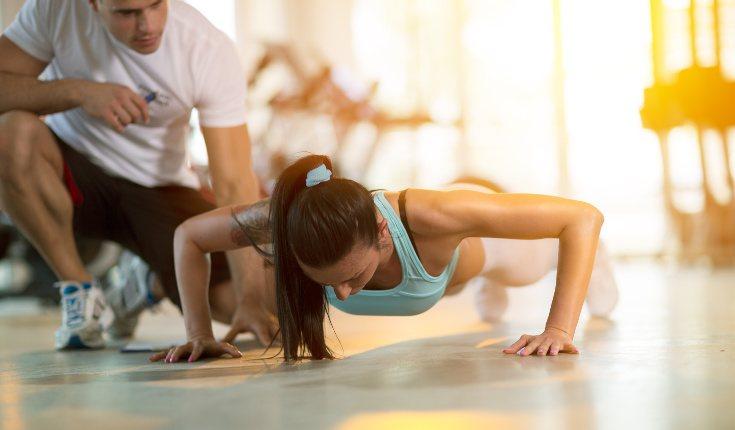 La motivación, la concentración y la tolerancia al frecaso son algunos de los aspectos que potenciaremos con el psicólogo