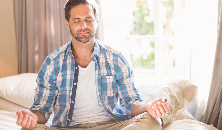 Aprender a practicar Mindfulness tiene diversos beneficios