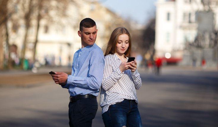 No dar espacio a tu pareja o intentar controlarla hace que caigamos en relaciones de abuso