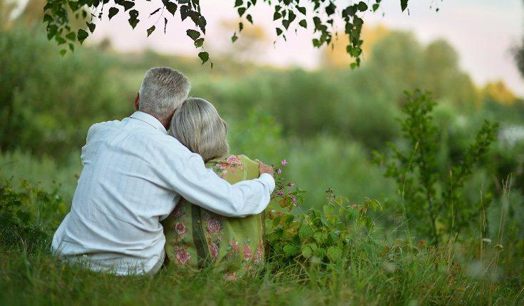 La comunicación abierta y respetuosa es necesaria para amar incondicionalmente