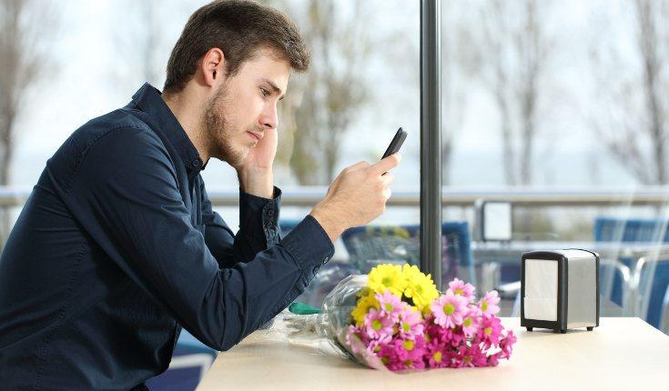 Las redes sociales hacen que nos comparemos más con los demás
