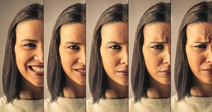 Rechazar tus emociones hará que te sientas peor