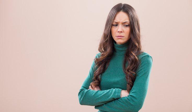 La codicia estropea nuestras relaciones sociales y a nosotros mismos