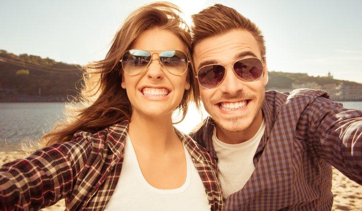Este desafío te ayuda a mejorar ánimo gracias a la sonrisa