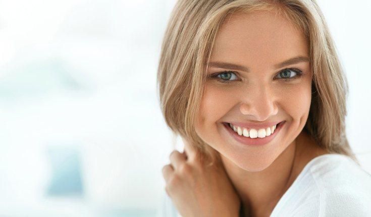 Elige un estímulo que te recuerde que tienes que sonreír