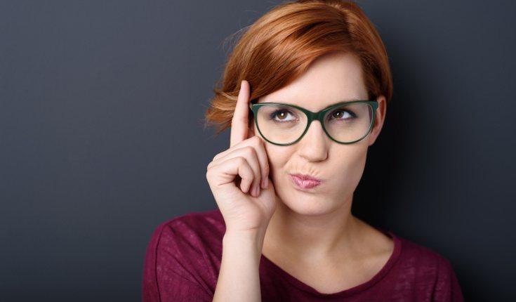 La frustación nos puede servir para reflexionar sobre qué se puede cambiar y qué no