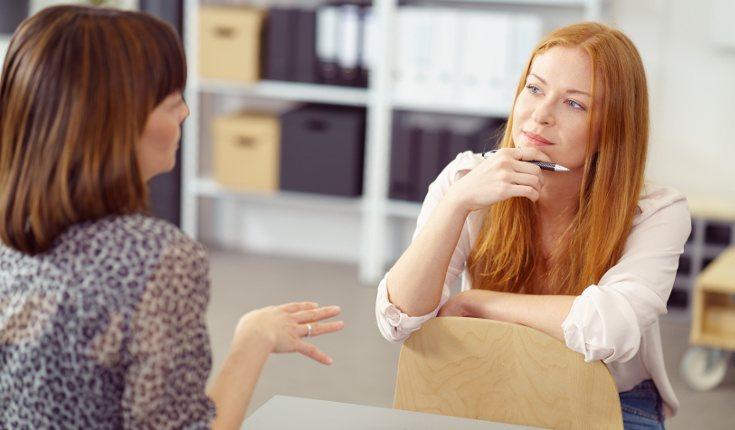 La escucha activa es </p><p>muy importante para desarrollar nuestra inteligencia social