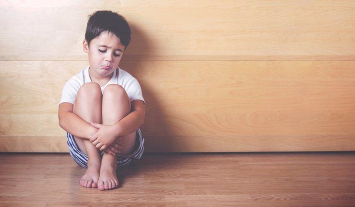 La ansiedad social puede aparecer junto a ataques de pánico o crisis de angustia