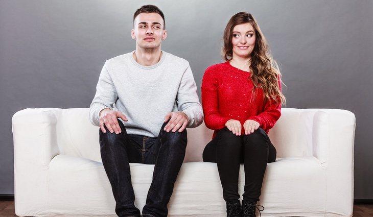 La timidez, como rasgo de personalidad, puede variar según la etapa del ciclo vital