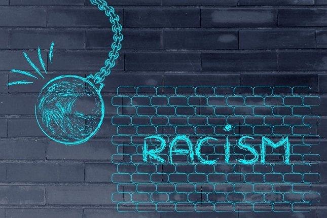 El prejuicio puede tener una fuerte influencia en la forma en que las personas se comportan
