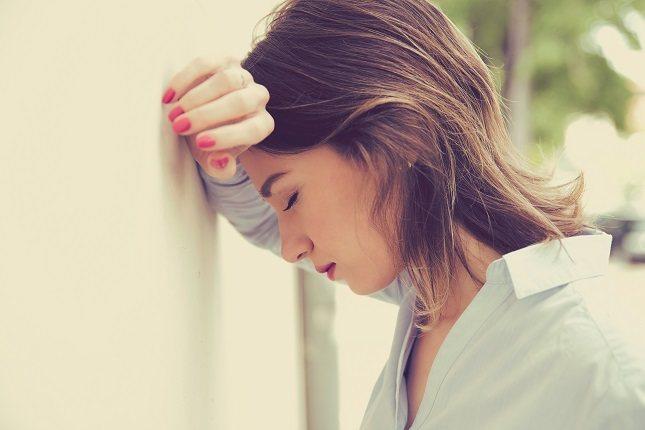 Las emociones fuertes pueden hacer que una experiencia sea más memorable