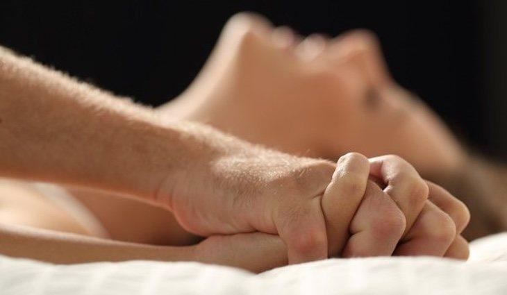 El estado de ánimo influye muchísimo en el sexo y va directamente relacionado con el placer