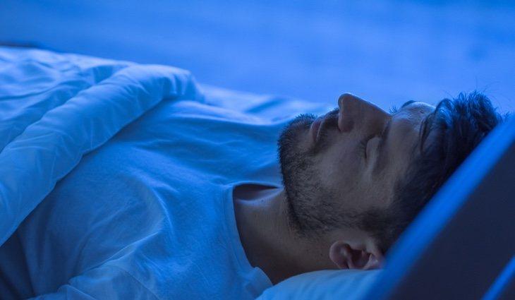 Descubre qué es la parálisis del sueño y cómo evitarla