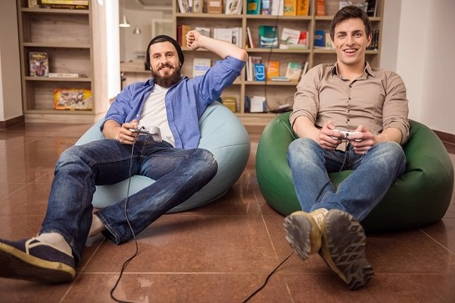 Las buenas habilidades de escucha son esenciales para tener amistades y relaciones sanas
