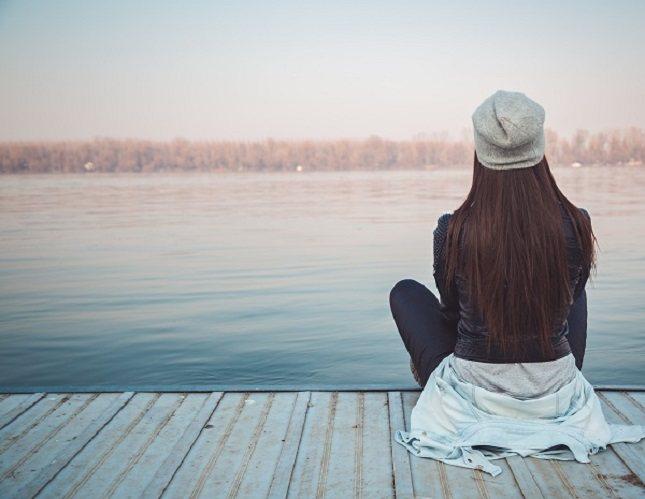 Las personas suelen discutir más de la cuenta solo porque alguien no entiende cómo se siente el otro