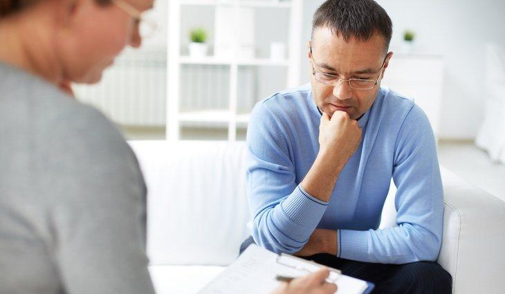 Existen multitud de terapias psicológicas que pueden resultar efectivas